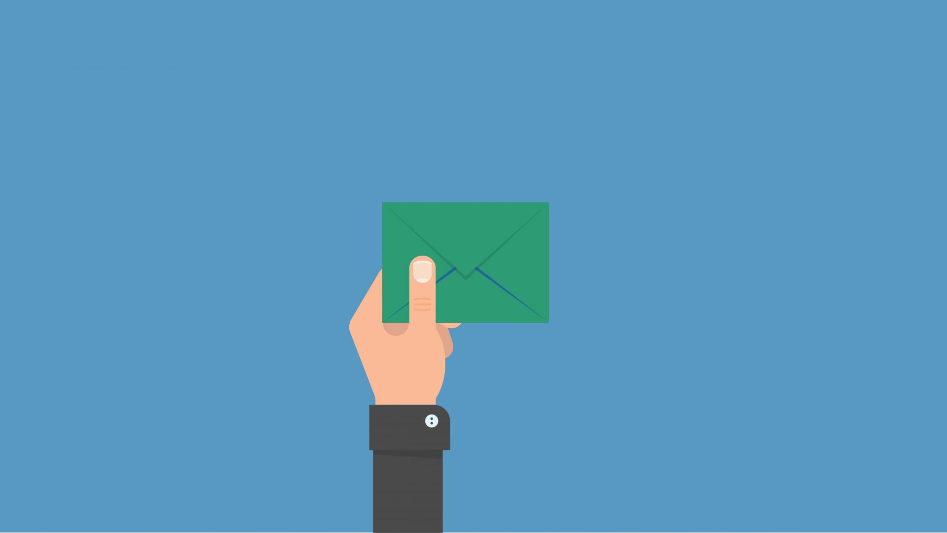 8 Reasons why Direct Mail is still Relevant in 2019